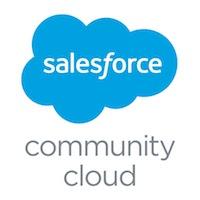 salesforce-community-cloud-logo.jpg