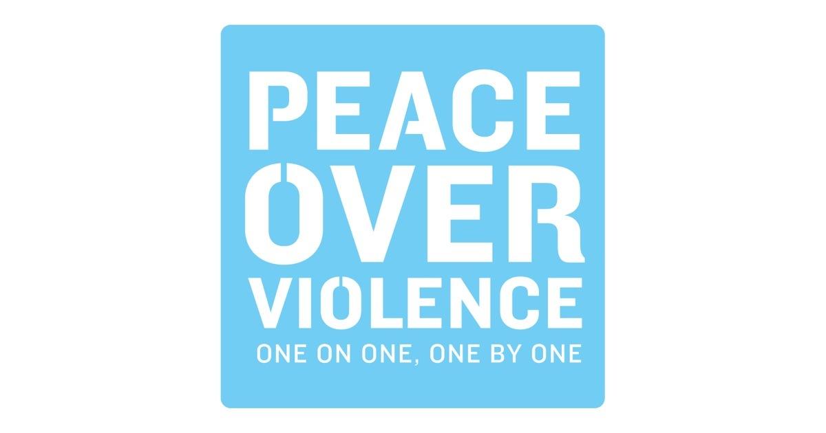 peace-over-violence-POV-logo.jpg