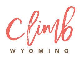 climb-wyoming-logo.jpg