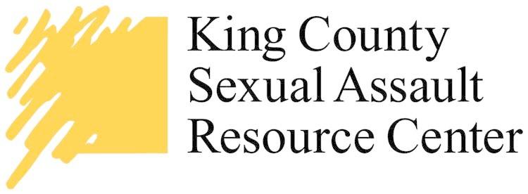 king-county-sexual-assault-resource-center-KCSARC.jpg