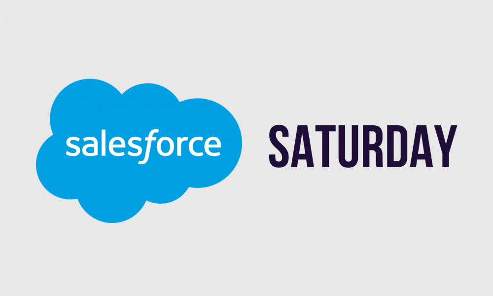 Salesforce-Saturday.png