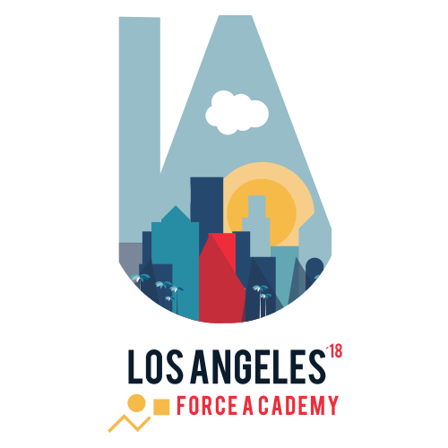 Force-Academy-LA.png