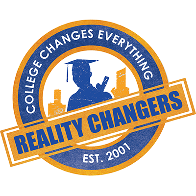 RealityChangers_LogoWeb.png
