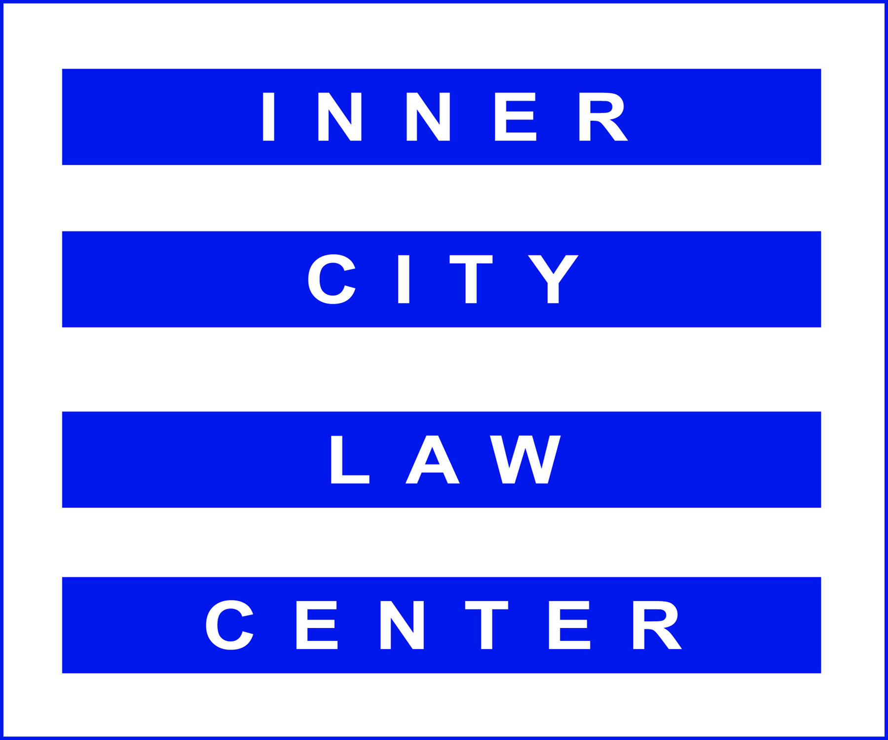 ICLC Logo-Standard.jpg