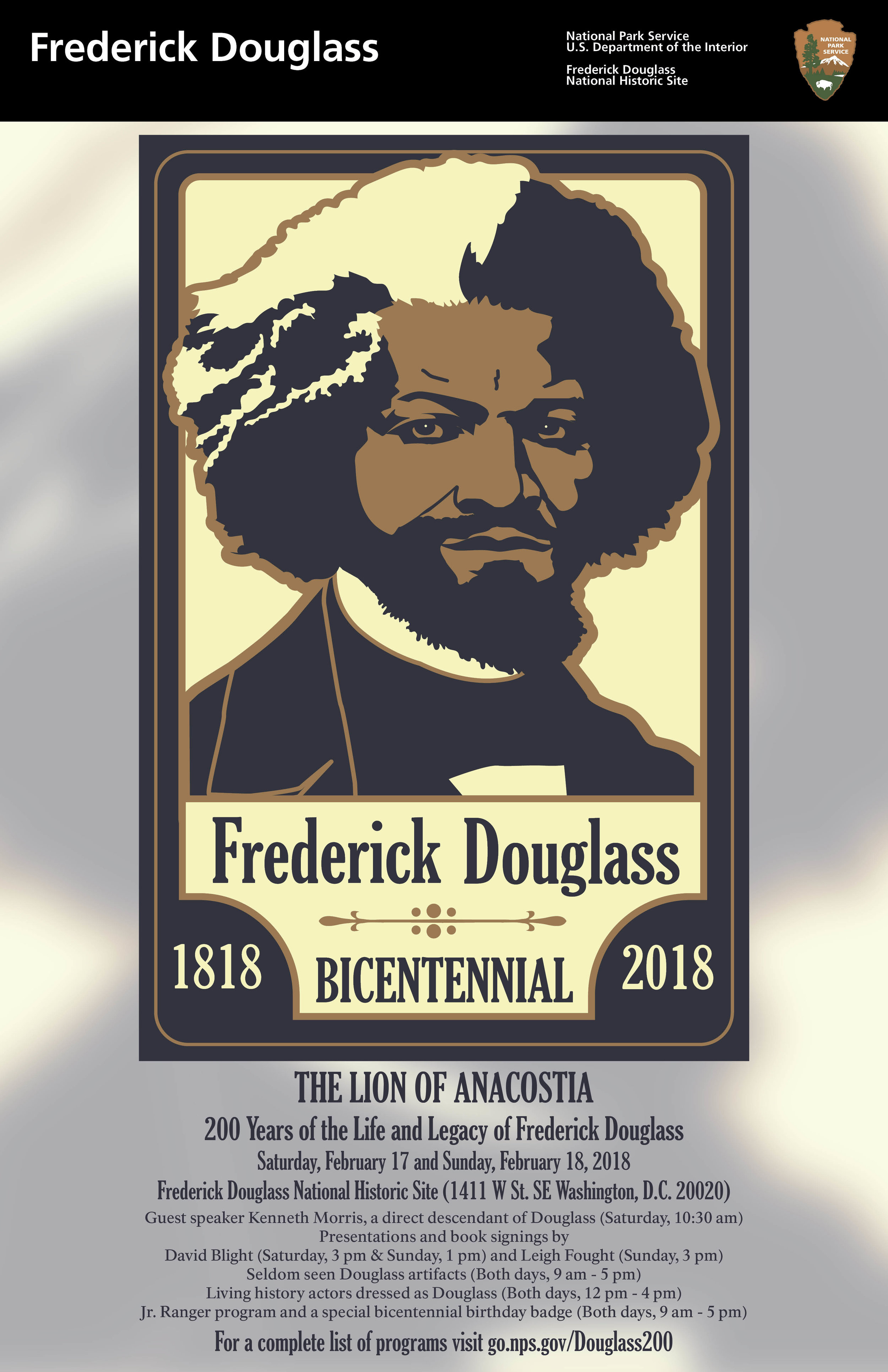 FRDOBicentennial-Poster.jpg