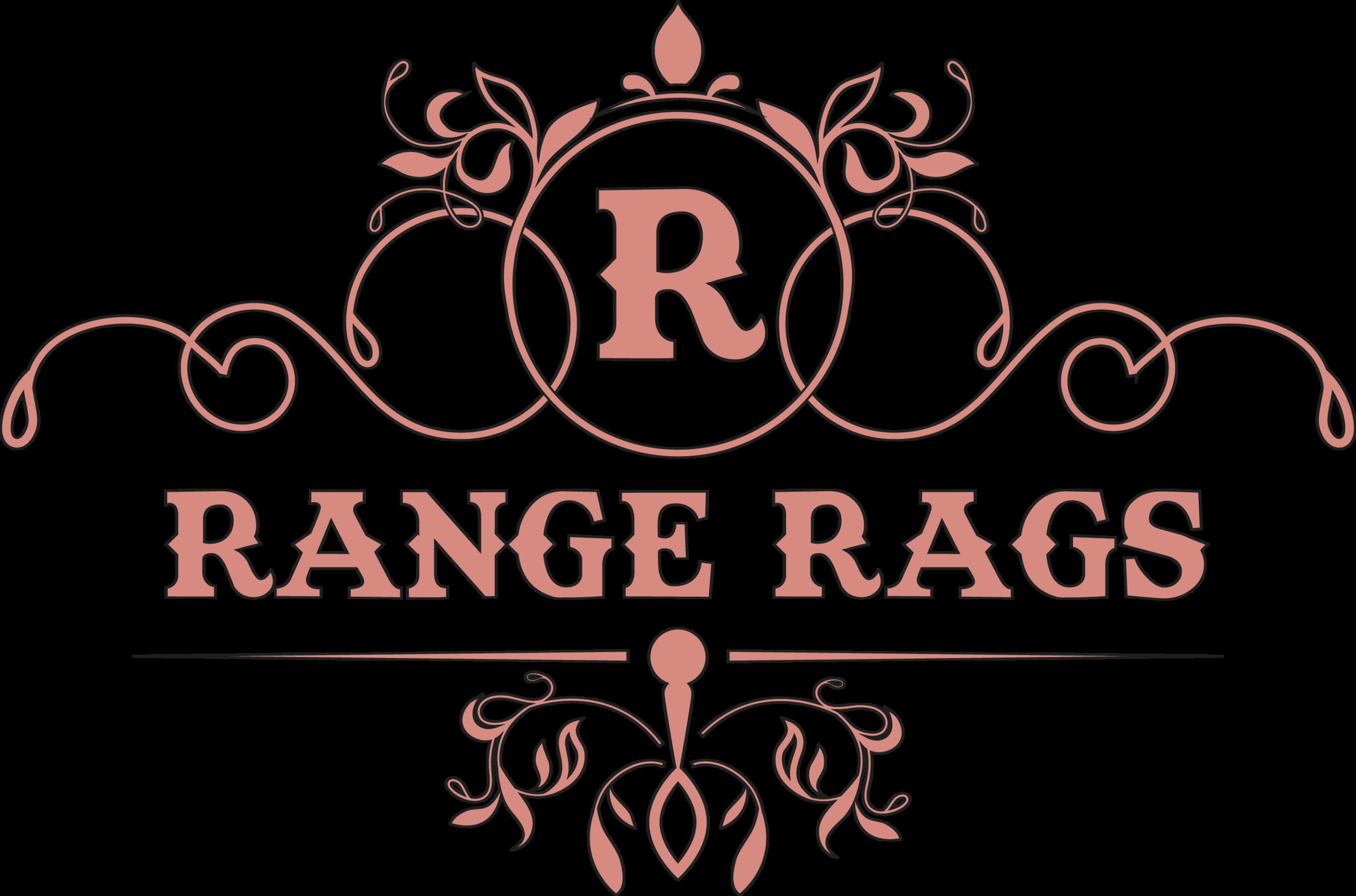 RangeRags_Logo.png