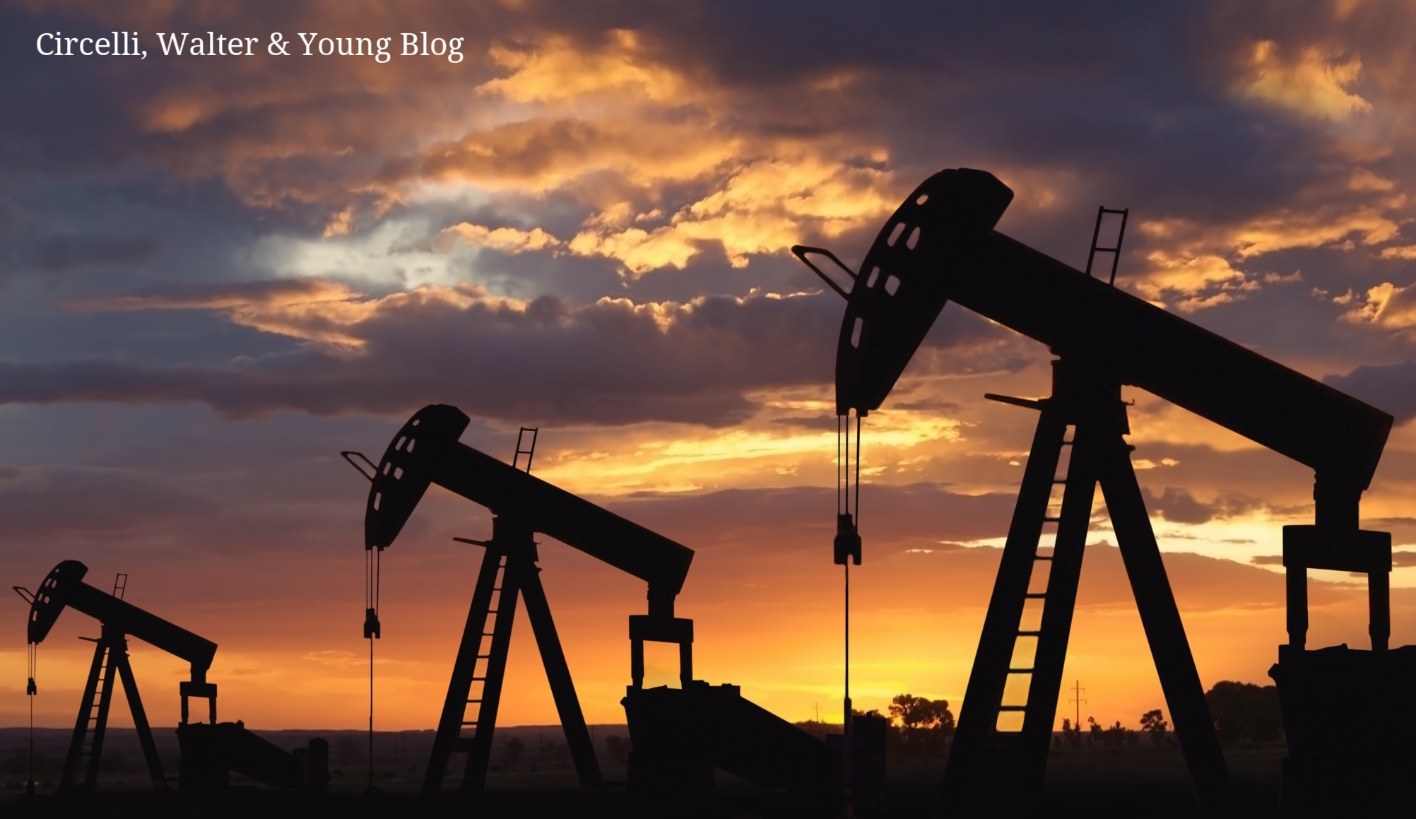 Texas-Oil-Field-Racial-Harassment-Lawsuit.jpg