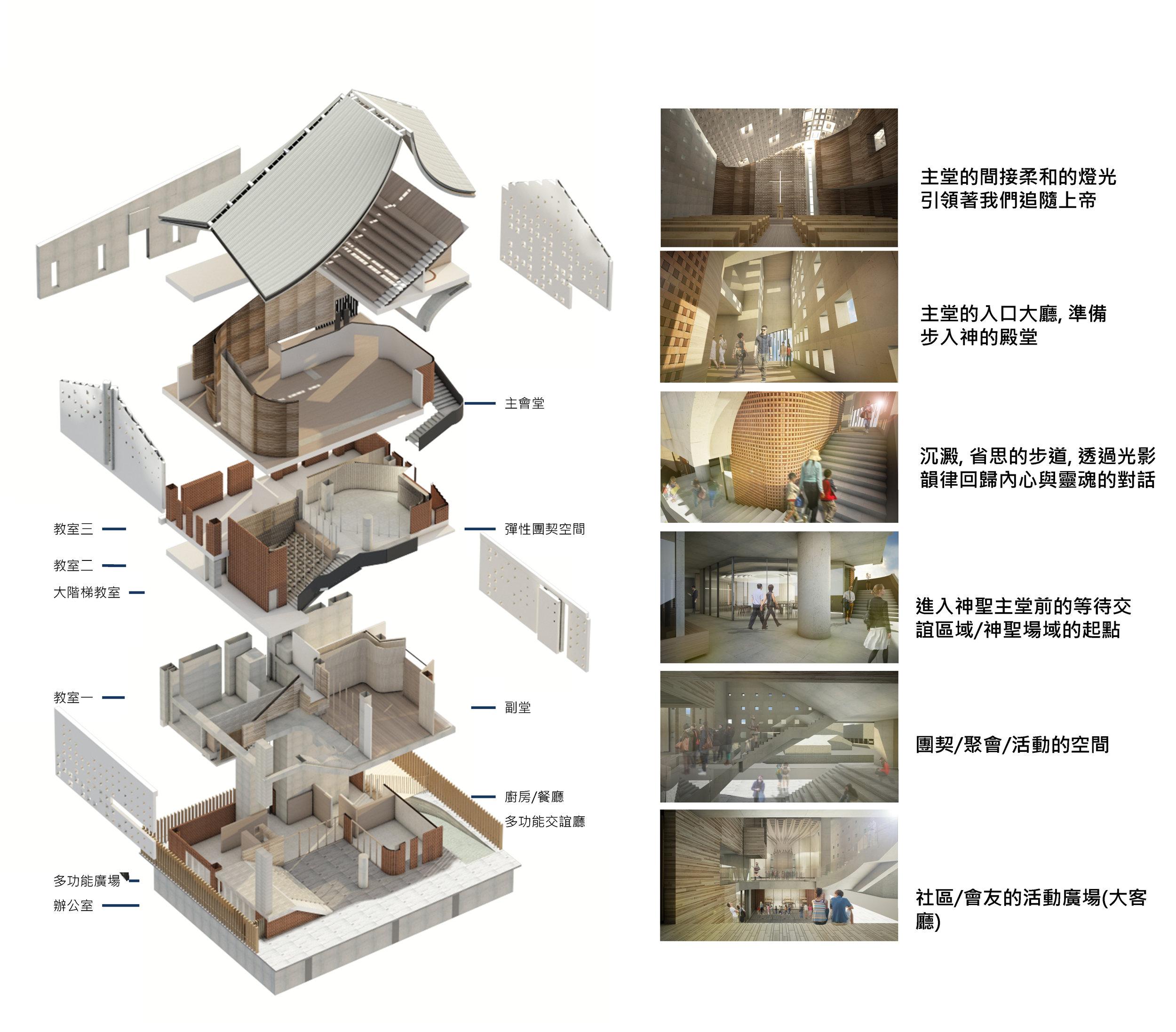 德光教會第二階段設計簡報20140109-5 all3_Page_09-2.jpg