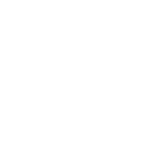 inkast_symbol_logo_transparent_02.png