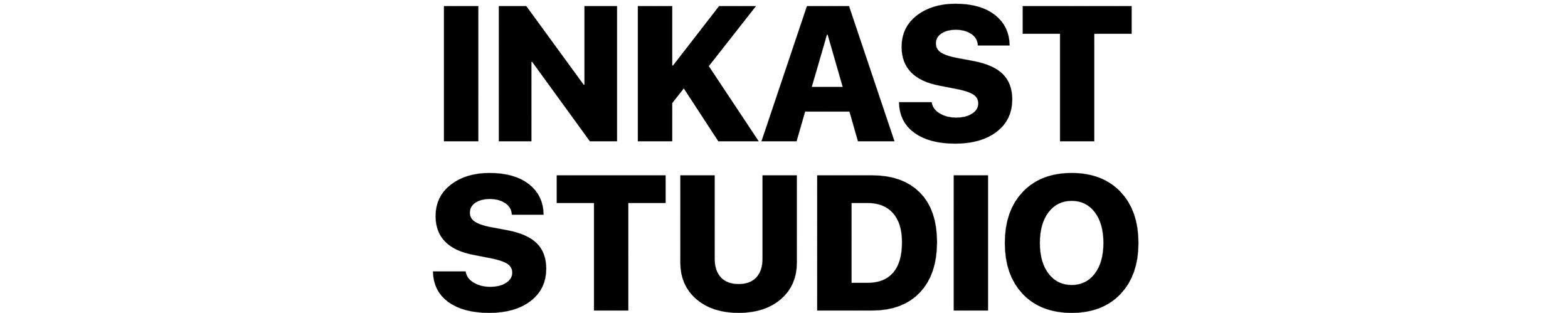 inkast_logo_for_footer.jpg