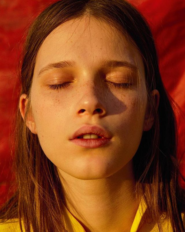Sija Jure by Katja Mayer for Numéro | Styled by Samuel François . . (Full size image link in bio) . . . . . . #fashioneditorial #fashionmodel #fashion #model #highfashion #photostudio #torontophotographer #torontophotographers #torontophotostudio #photographystudio #fashionphotography #fashionphotoshoot #fashionshoot #fashionphotographer #fashionmagazine #theinkast #inkast #sijajure #katjamayer #numeromagazine #numero #samuelfrancois