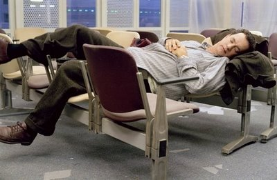 No need to worry if this will happen to you! Your travel agent is on the case!