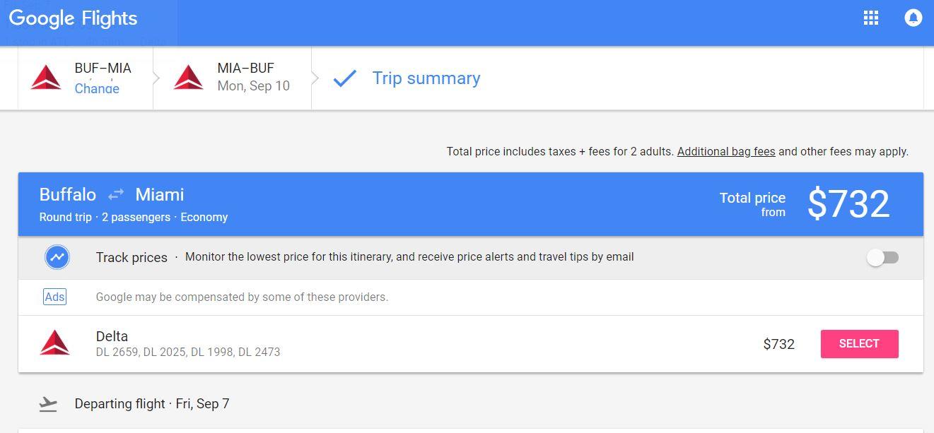 Delta+flight+price.jpg