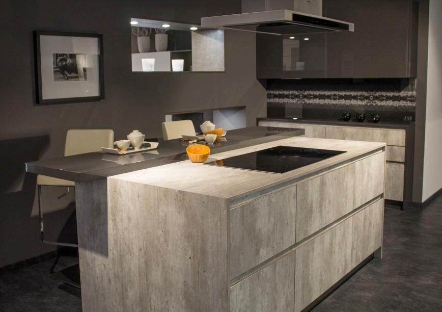 3. Kitchen-design-trends-2017-9.jpg