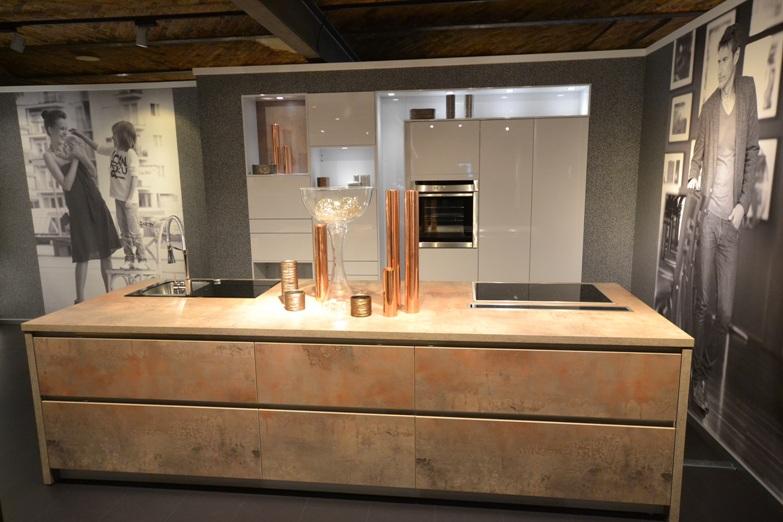 4.Kitchen-design-trends-2017-10.jpg