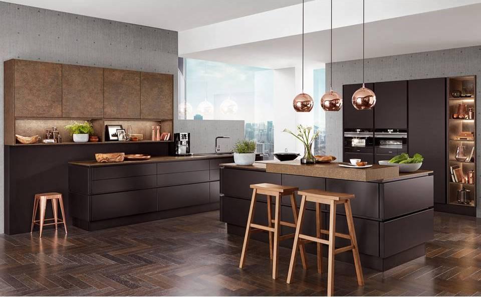 6.Kitchen-design-trends-2017-101.jpg