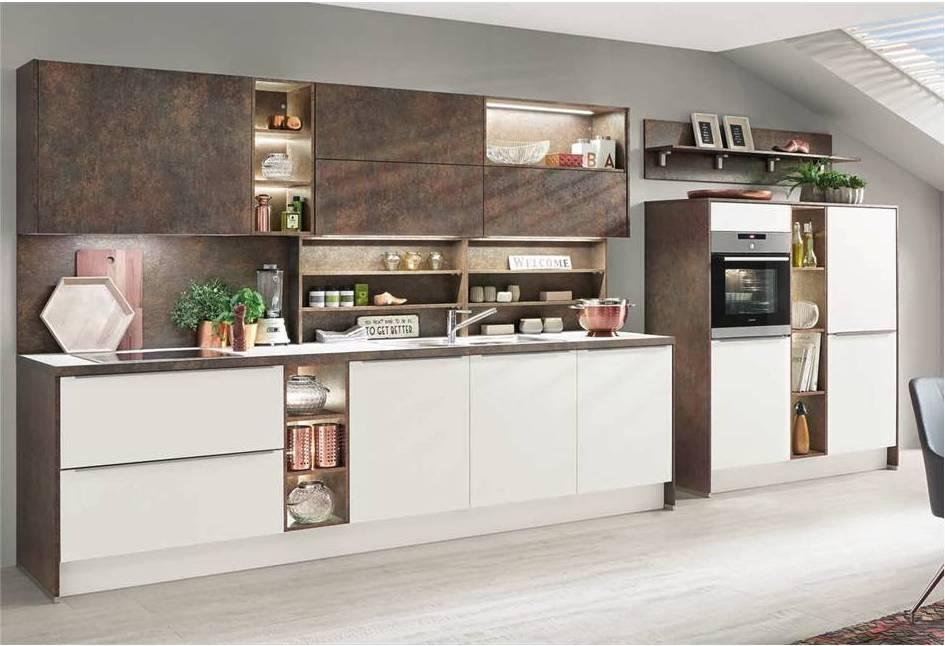 8.Kitchen-design-trends-2017-3.jpg