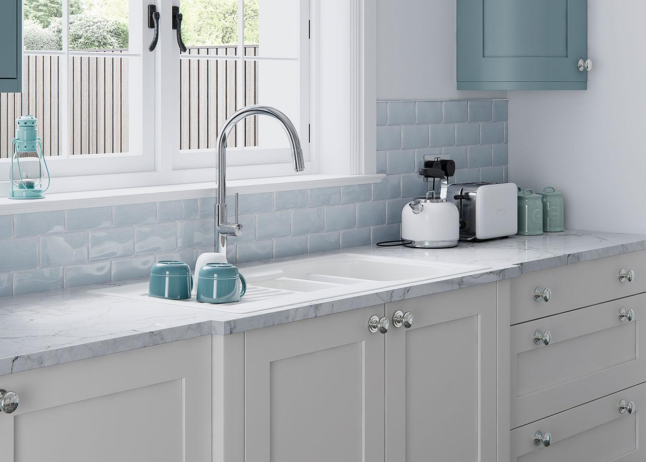 1a.Kitchen-design-trends-2017-181.jpg