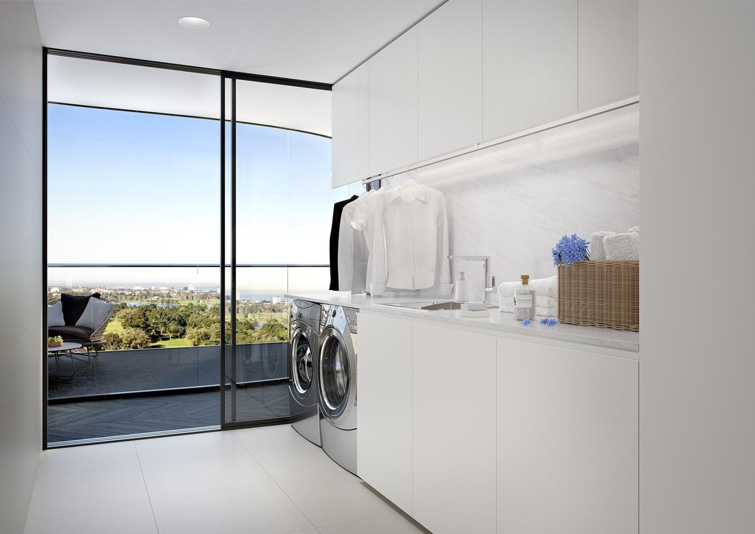 Laundry pic1.jpg