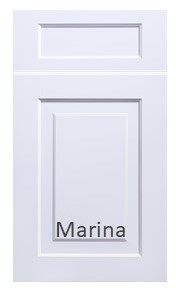 door marina white.jpg