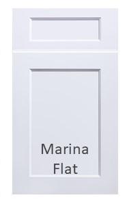 door marina flat.jpg
