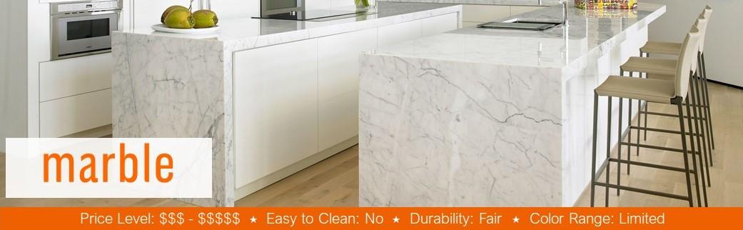 marble image.jpg