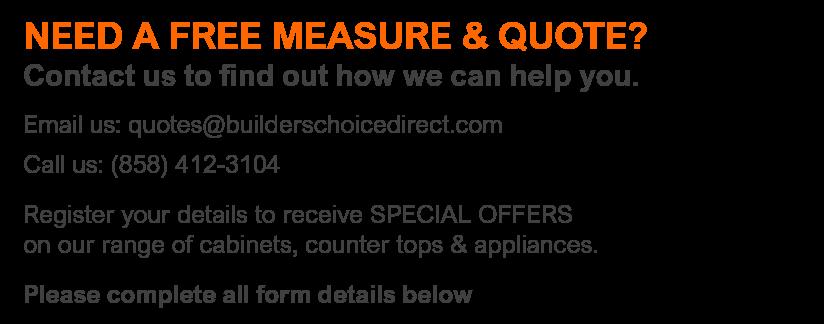 AAA1 Website free measure....png