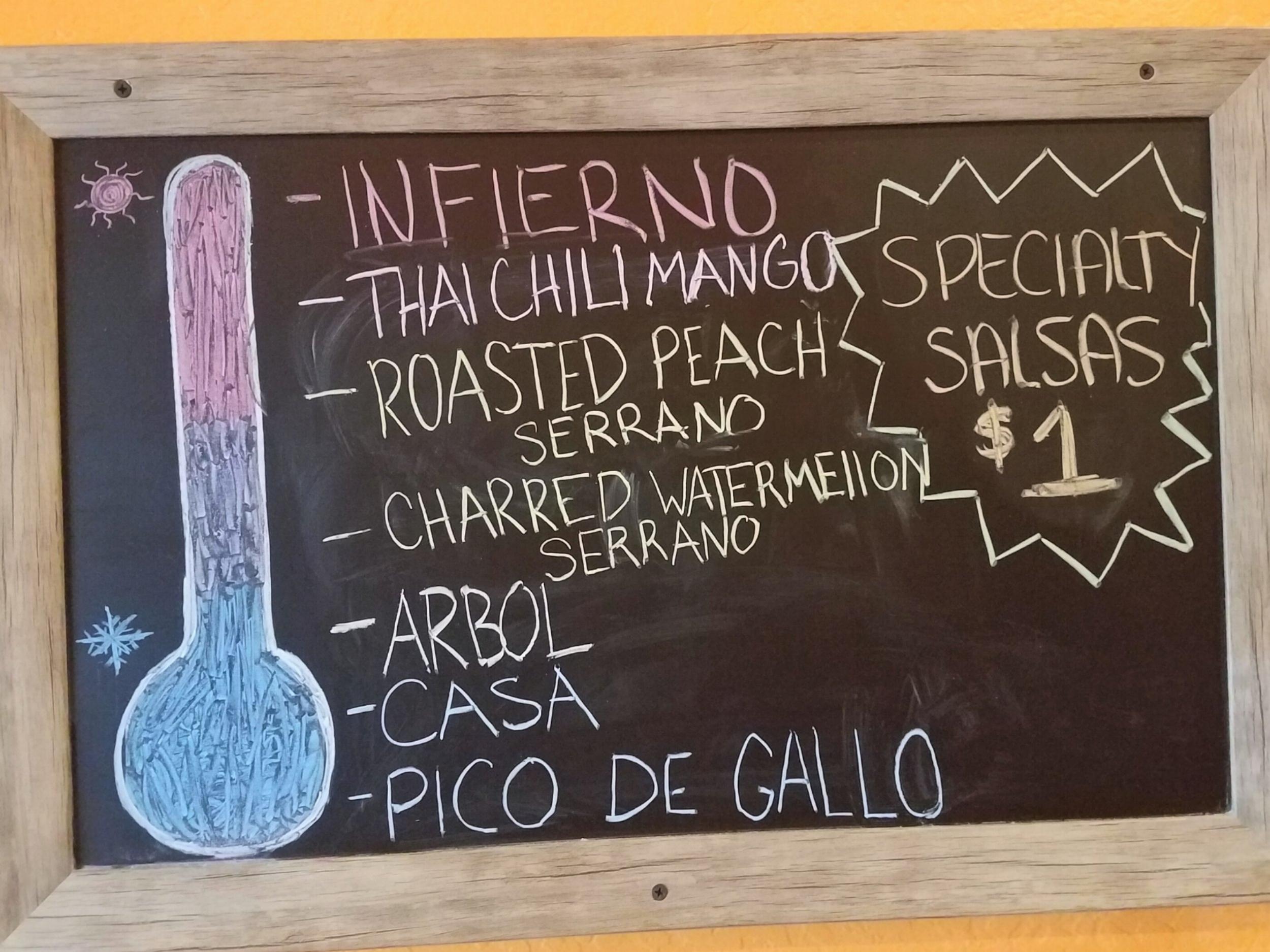 salsa board.jpg