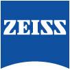 ZEISS_Shield_Color_JPG_102px.jpg