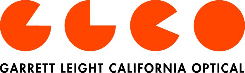 GLCO_Logo.jpg