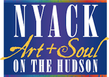 nyack-on-the-hudson.png