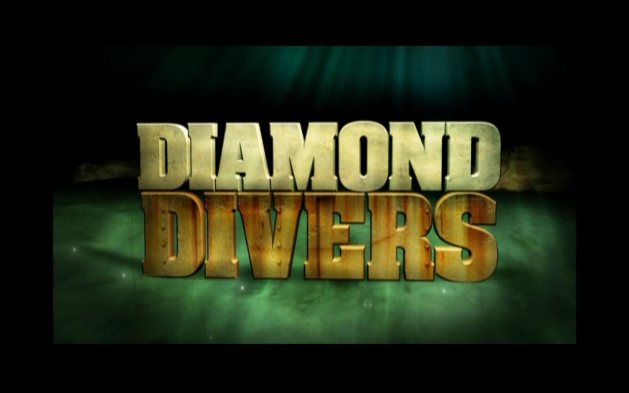 diamond divers.png