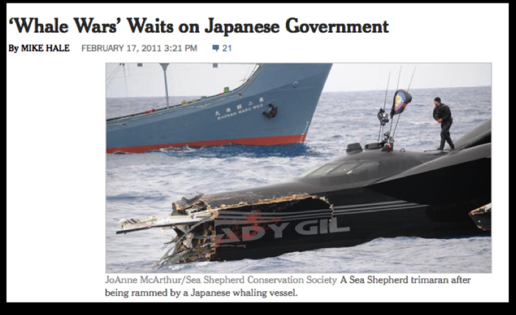 NYT waits.png