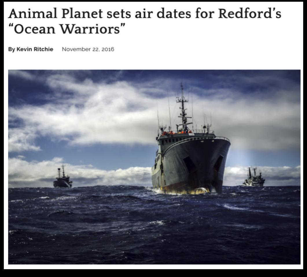 Ocean Warrirors NYT.png