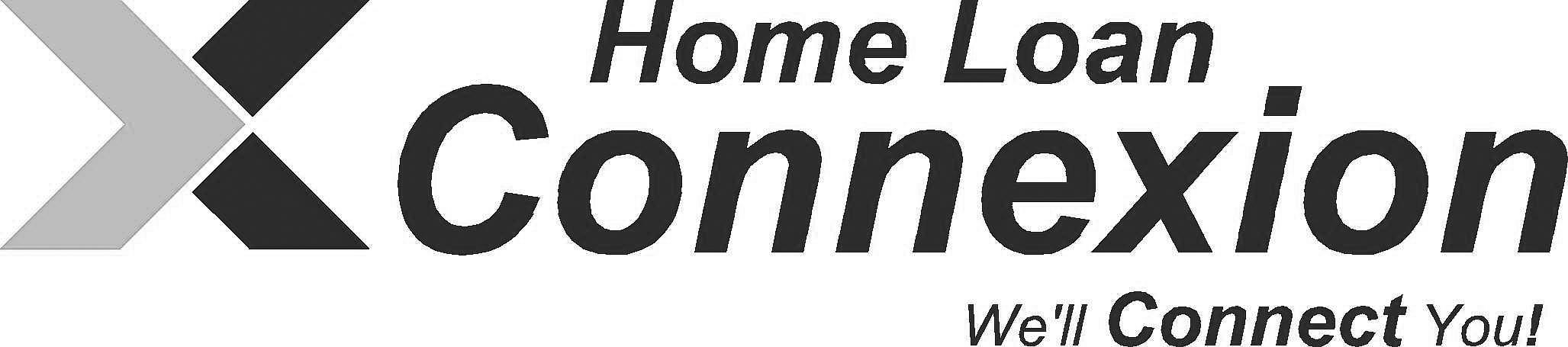 HLC logo huge (2).jpg