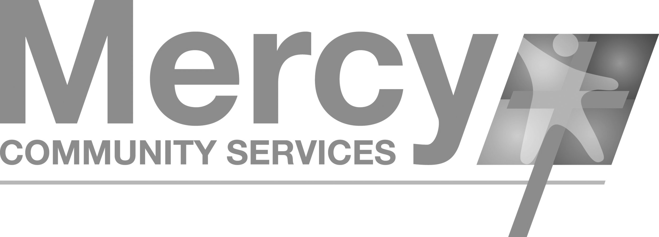 Mercy Community Services colour logo.jpg