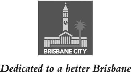 Brisbane_City_Council_Centre_Colour.jpg