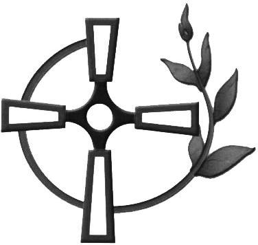 CBnew-logo.jpg