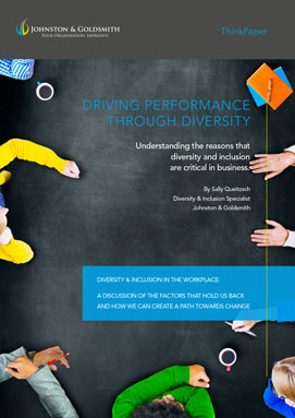 Driving-performance-through-diversity.jpg