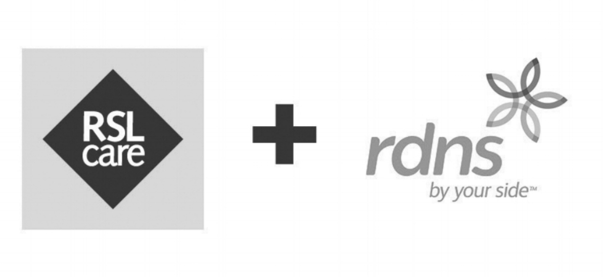 RDNS-Website-Banner-PAGE-HEADER-2.jpg