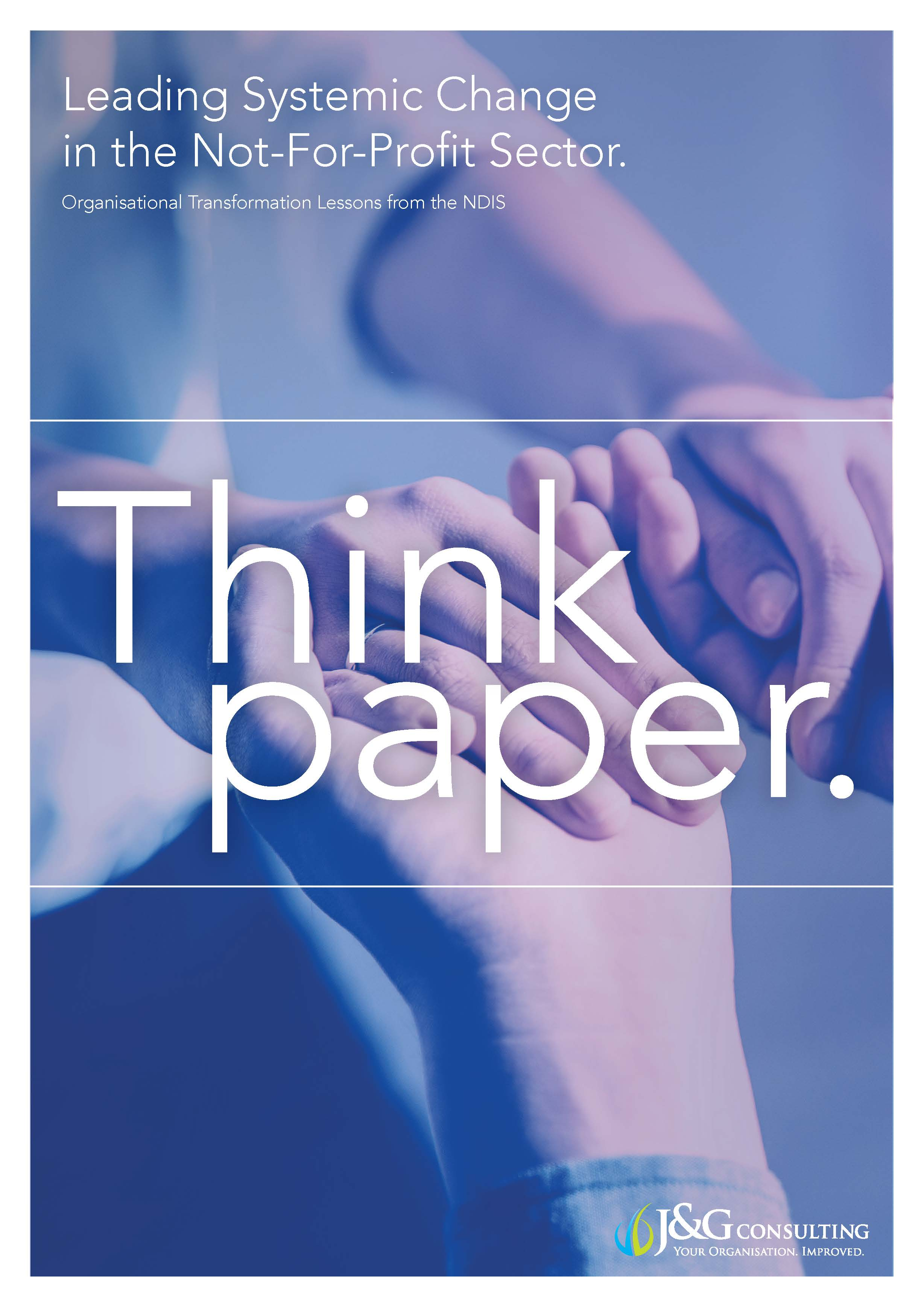 ThinkPaper_Leading NFP Cover page.jpg