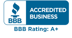 BBB A+ for website.png