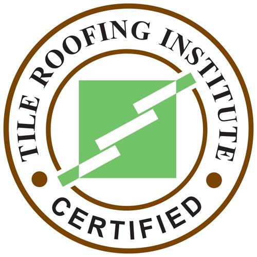 TRI-certified-logo-2016.jpg