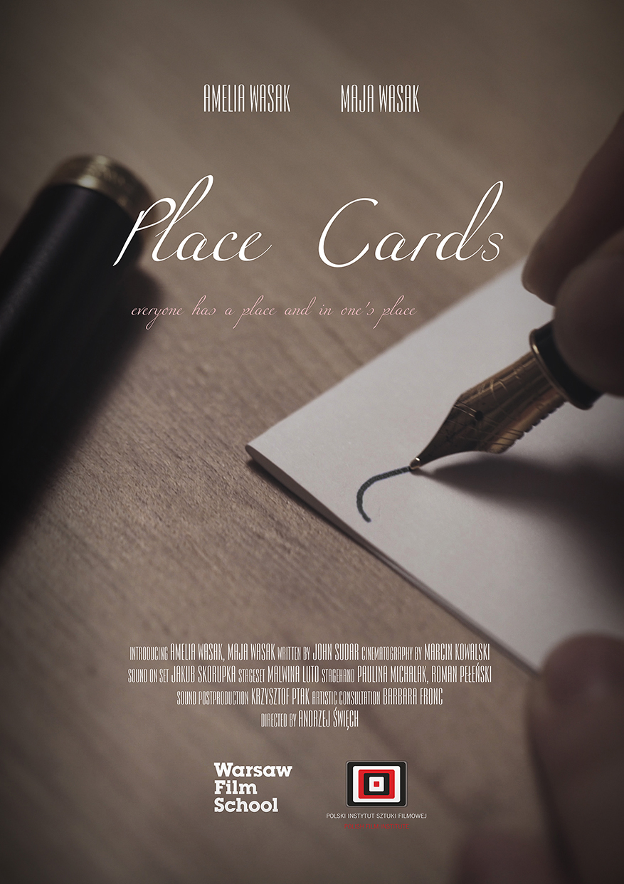 Place Cards - Poster.jpg