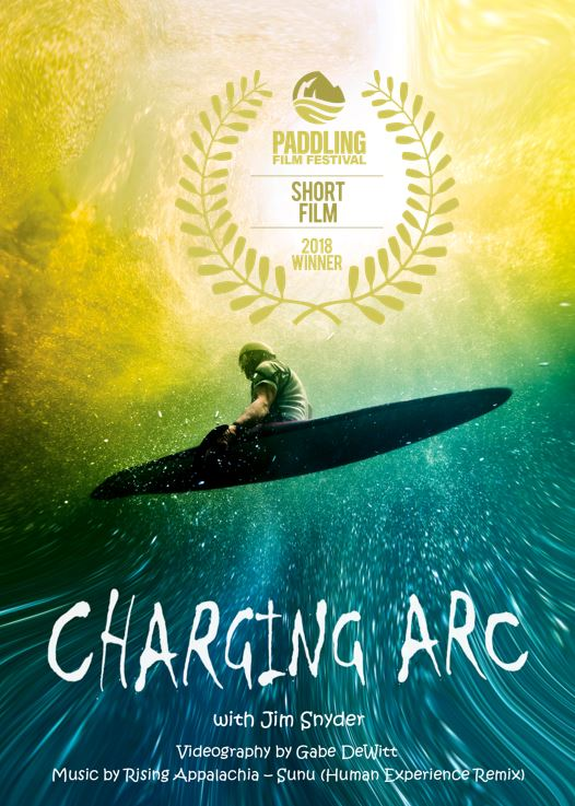 Charging-Arc-poster-award-winner.jpg