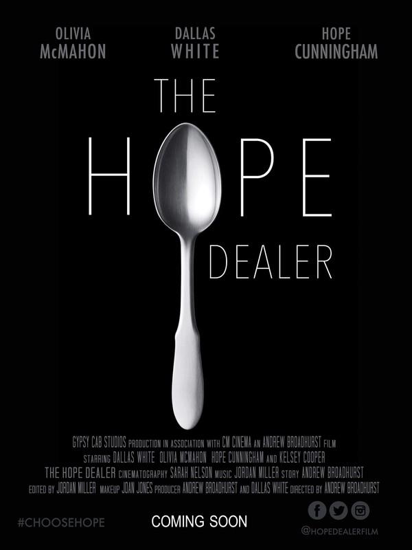 the_hope_poster.jpg
