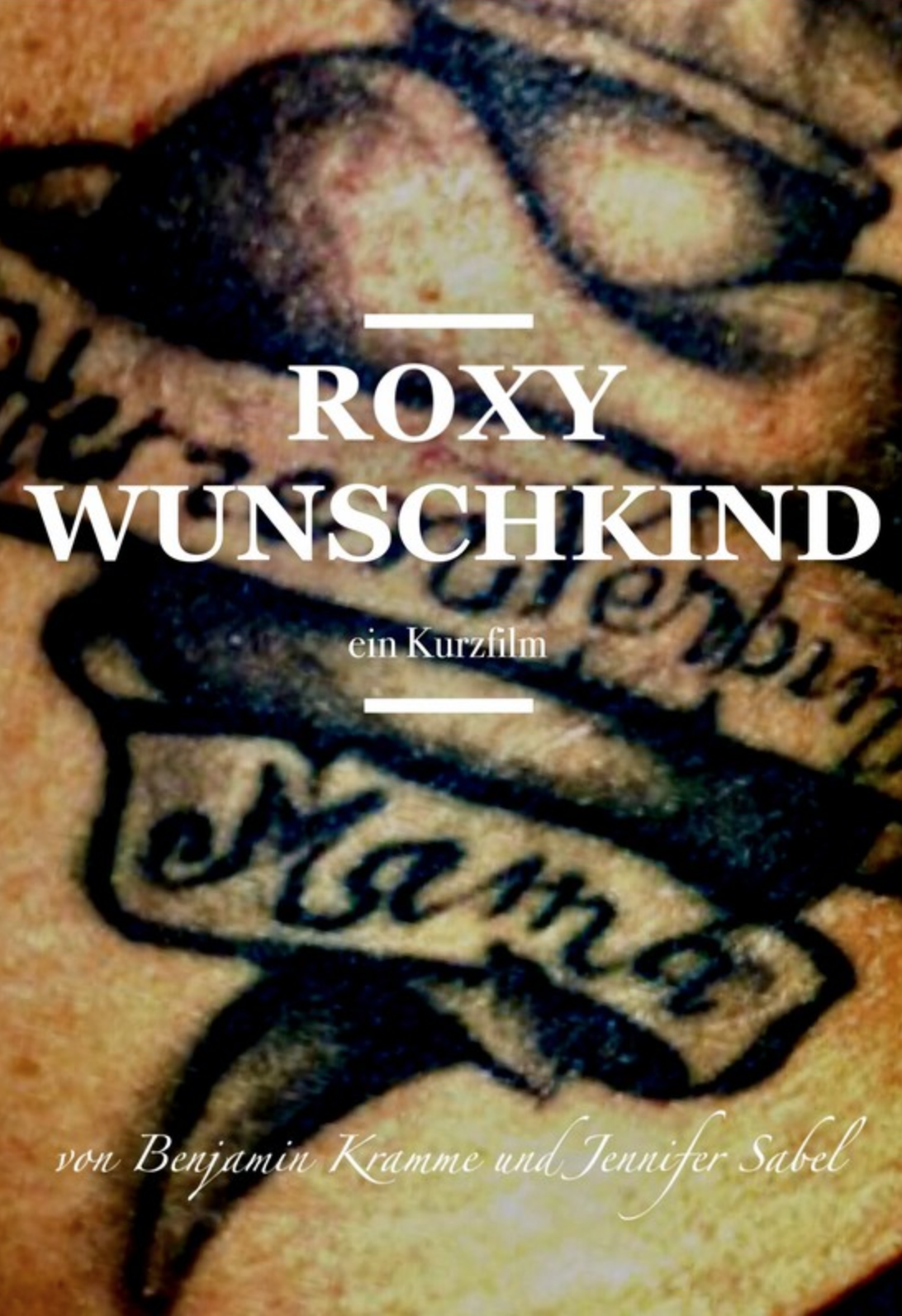 roxy_love_poster.png