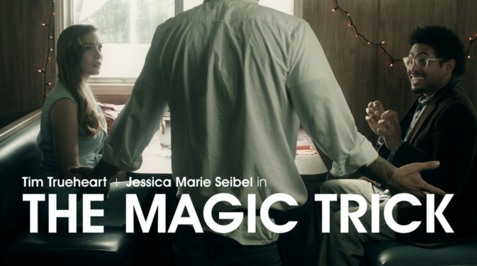 the_magic_poster.png