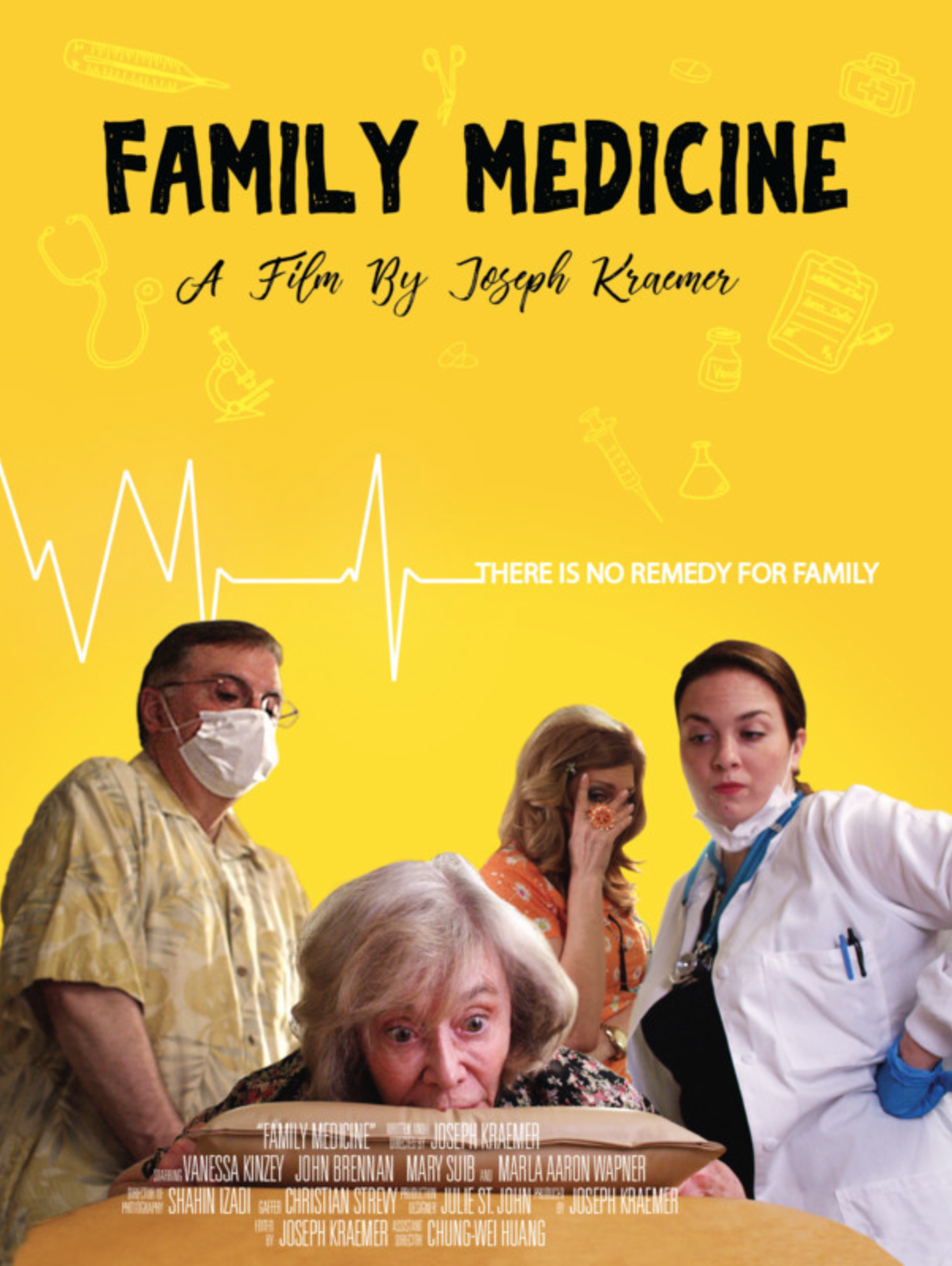 family_medicine_poster.png