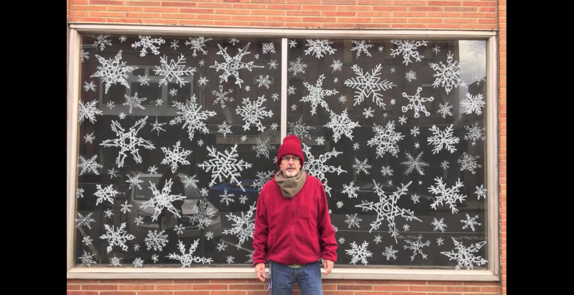 snowflakes_3.png